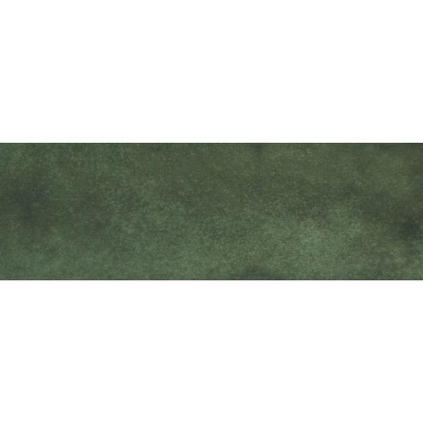 Artesano Moss Green