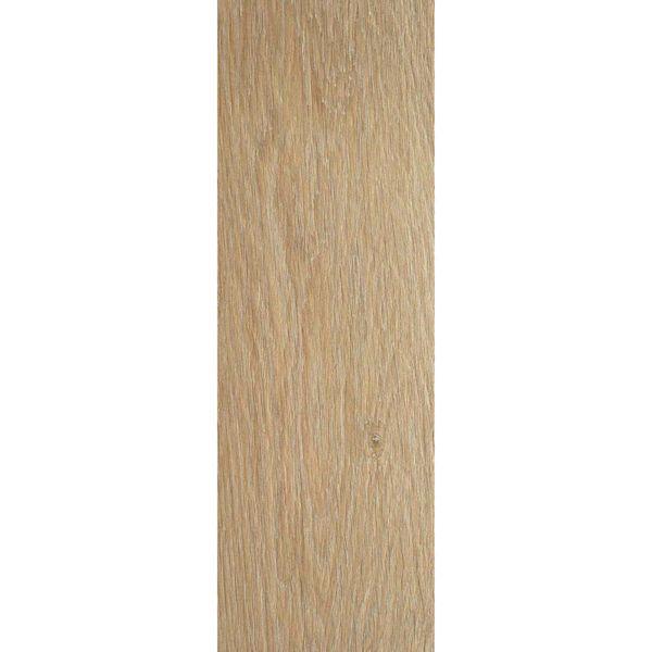 Articwood Camel Wood Effect Floor Tile