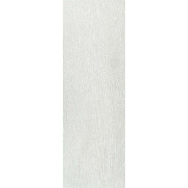 Articwood Ice Grey Wood Effect Wall And Floor Tiles