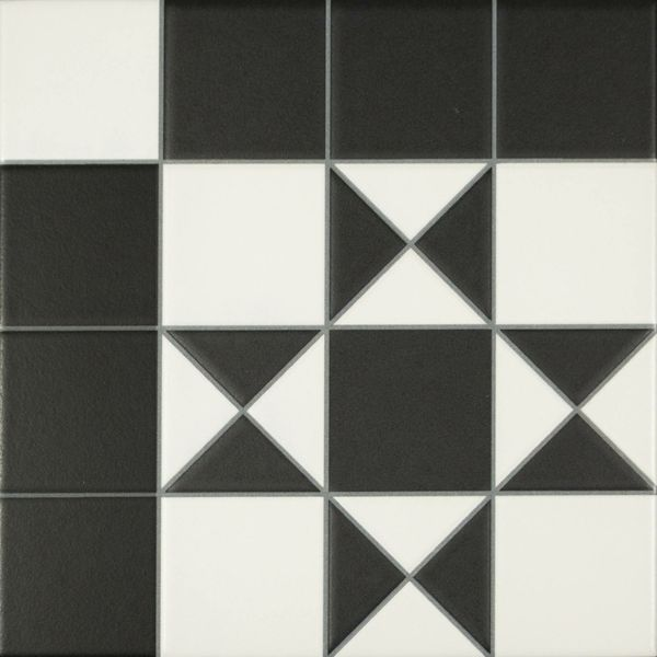 Avignon Wall and Floor Tiles