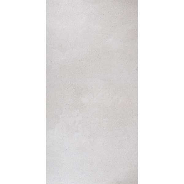 Azuma Azma Wall and Floor Tile