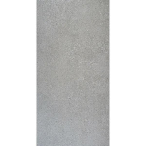 Azuma Grey Porcelain