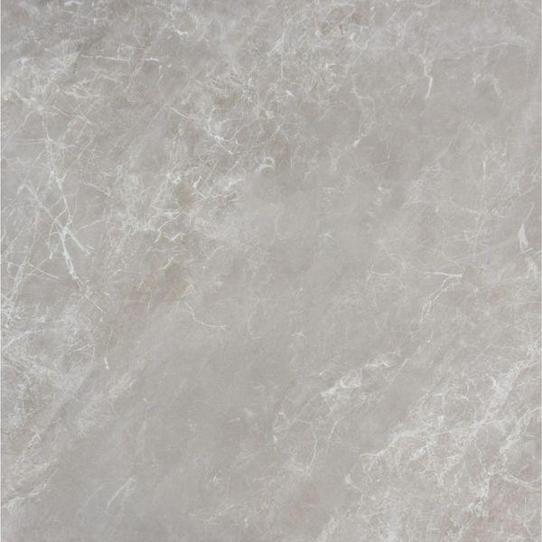 Balmoral Taupe Gloss Floor Tiles