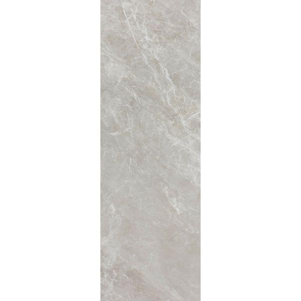 Balmoral Taupe Gloss Wall Tiles