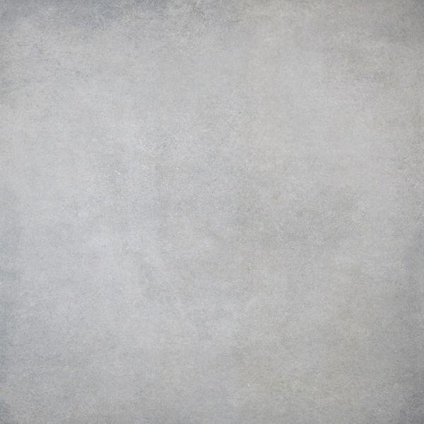 Basilea Grey Outdoor Slab Tiles