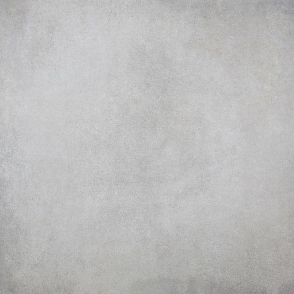 Basilea Grey Rectified Floor Tiles