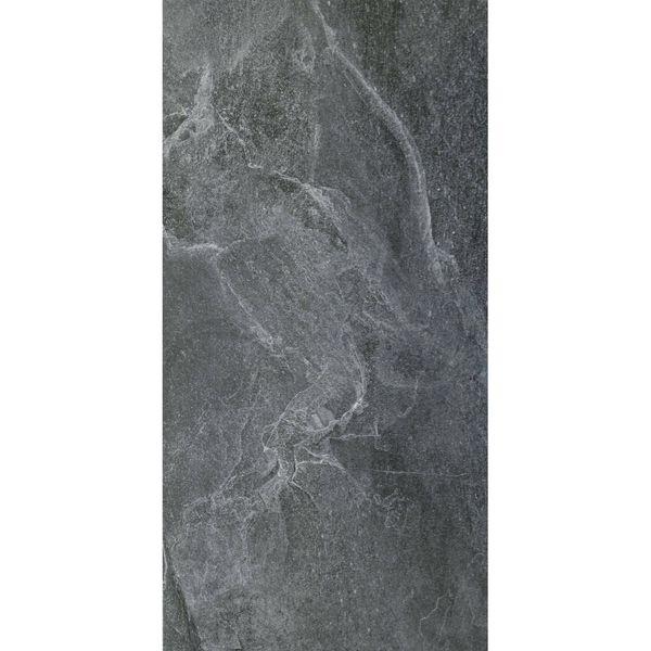 Belize Grey Matt Porcelain Wall and Floor Tiles