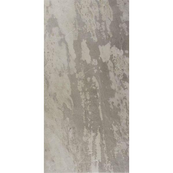 Bengal Beige Wall and Floor Tiles