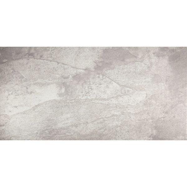 Bengal Grey Wall And Floor Tiles