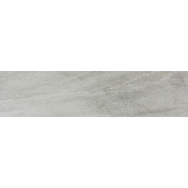 Bianchi Stone Effect Wall Tiles