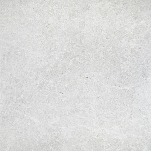 Botticino Outdoor Grey Porcelain Slab