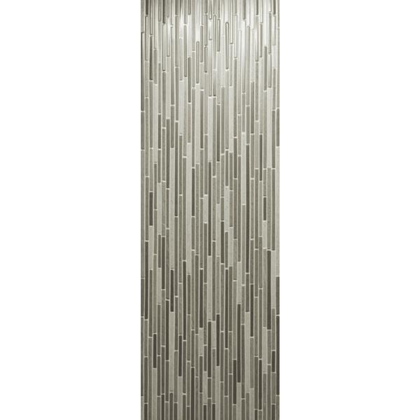 Brancato Grey Matt Decor