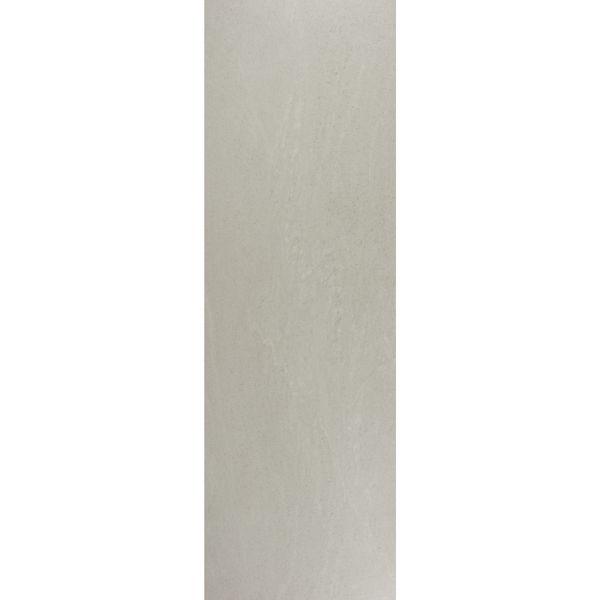 Brancato White Matt Wall Tiles