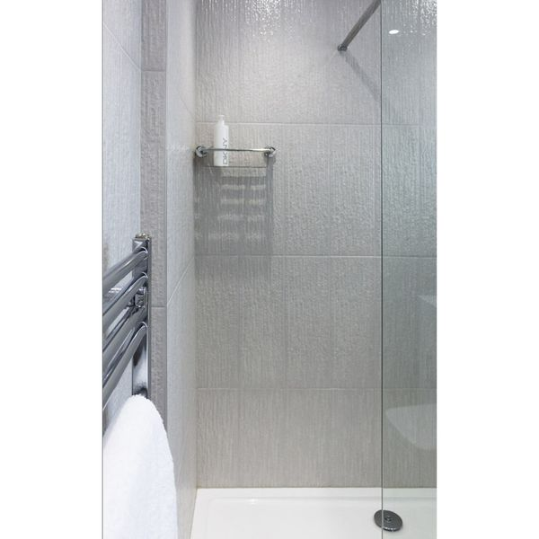 Broadway Pearl Glossy Wall Tiles