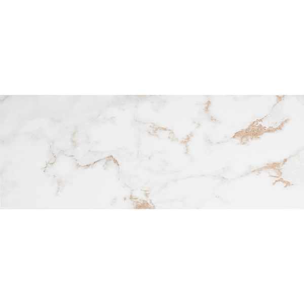 Calacatta Gold Gloss Wall Tile