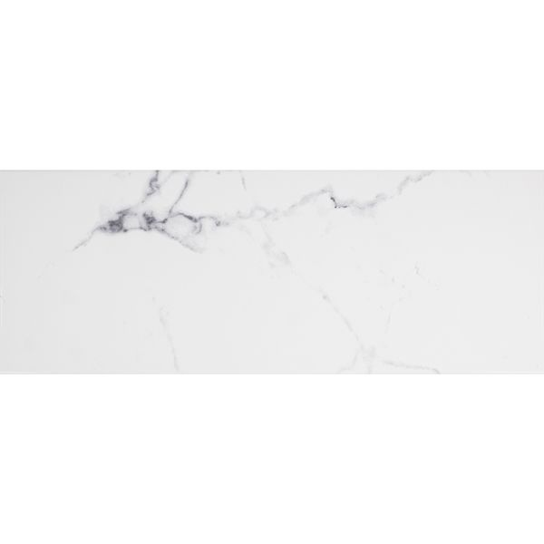 Calacatta Grey Gloss Wall Tile