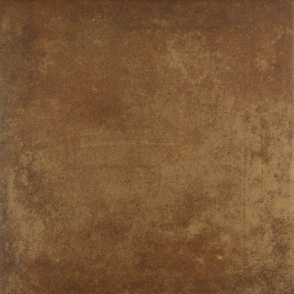 Castilla Teja Floor Tiles