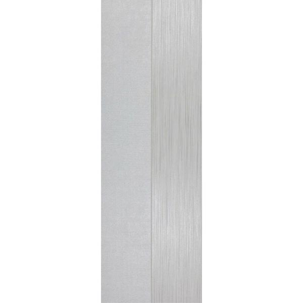 Chic Grey Decor Tiles