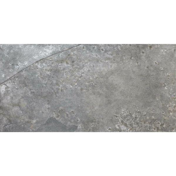 Coda Grey Wall And Floor Tiles