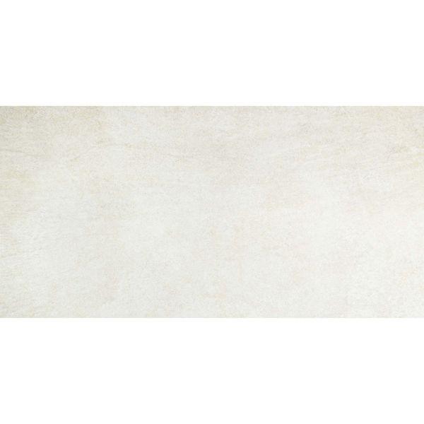 Coda Ivory Wall And Floor Tiles