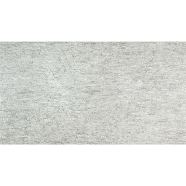 Coda Steel Wall And Floor Tiles
