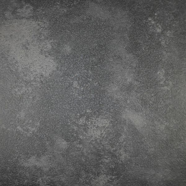 Concretia Black Outdoor Slab Tiles