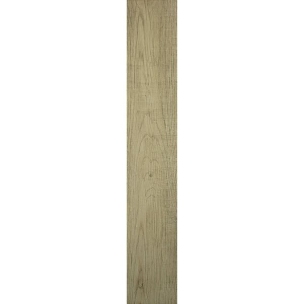 Country Honey Wood Effect Wall and Floor Tiles