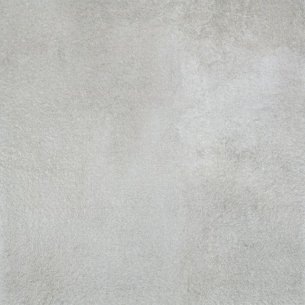 Cracovia Grey Outdoor Matt Porcelain Slab Tiles