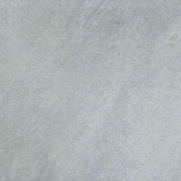 Dakota Dark Grey Outdoor Riven Porcelain Slab Tiles