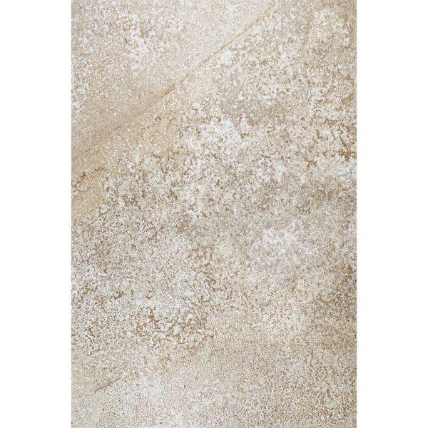 Derwent Beige Matt Wall And Floor Tiles