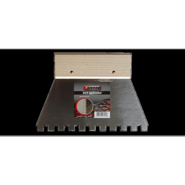 8mm DIY Adhesive Spreader