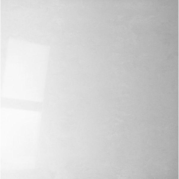 Doblo Light Grey Polished Porcelain