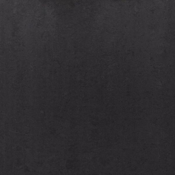 Doblo Black Polished Porcelain