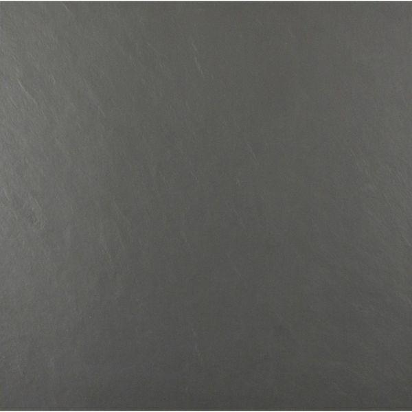 Doblo Rock Grey Porcelain