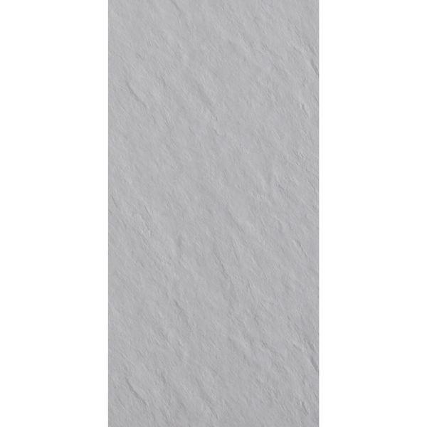 Doblo Rock Light Grey Porcelain