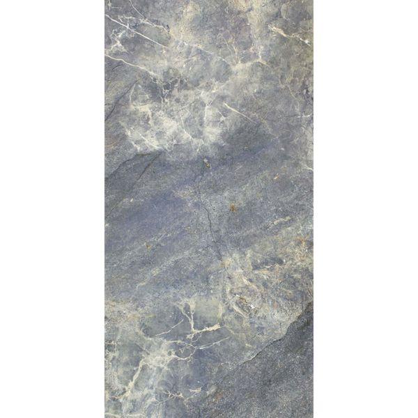 Duomo Azul Polished Floor Tile