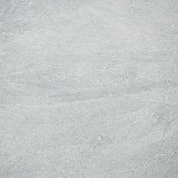 Ebor Grey Outdoor Slab