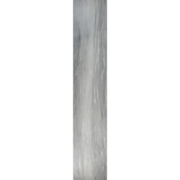 Egyptian Ash Wood Effect Floor Tiles