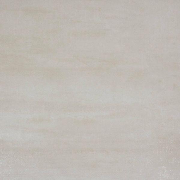 Elven Beige Matt Floor Tiles