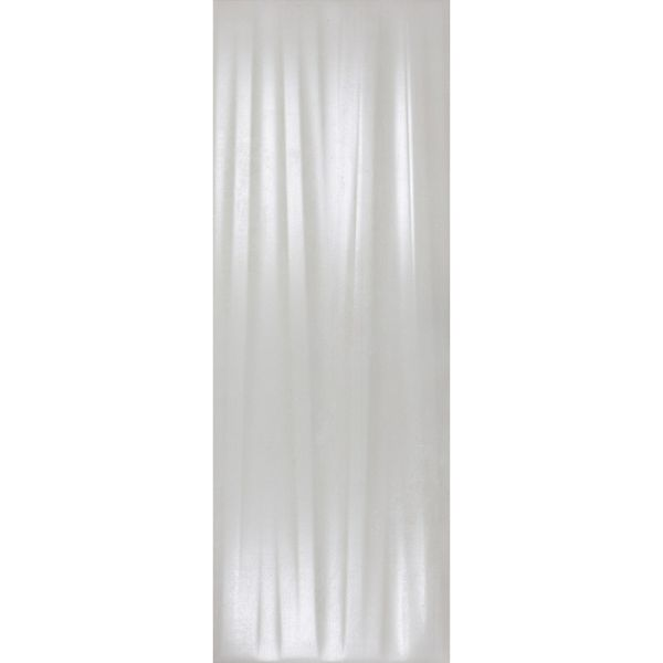 Elven Blanco Decor Wall Tiles