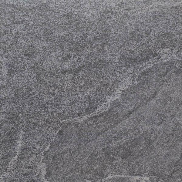 Enstone Anthracite Outdoor Slab Tiles