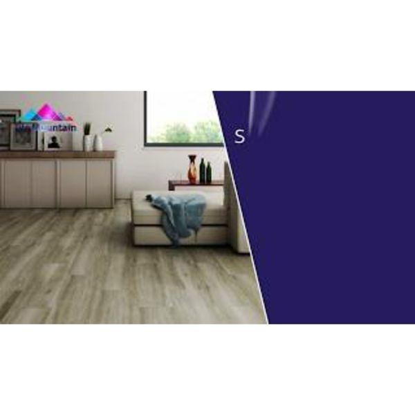 Sandalo Taupe Natural  Wood Effect Floor Tiles