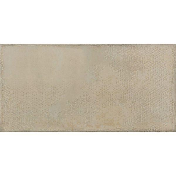 Esenzia Cream Wall Tiles