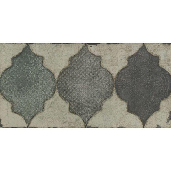 Esenzia Fenice Patterned Wall Tiles