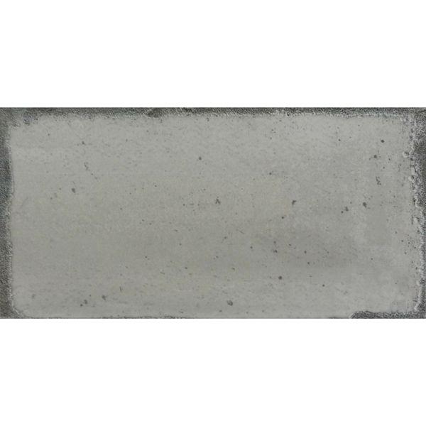 Esenzia Grey Wall Tiles