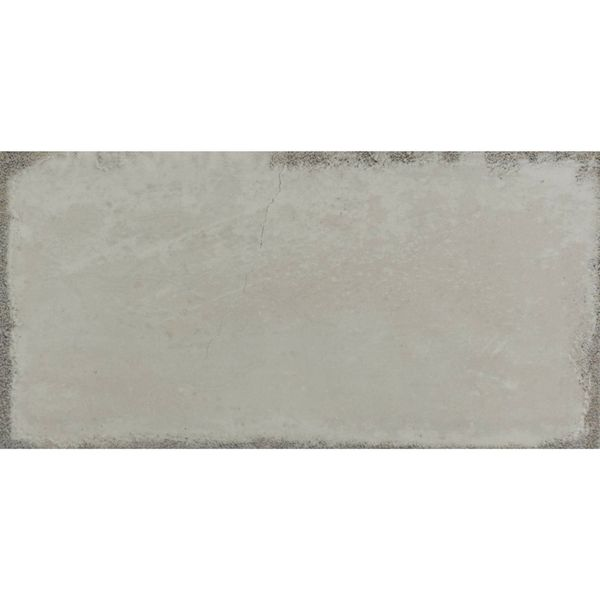 Esenzia White Wall Tiles