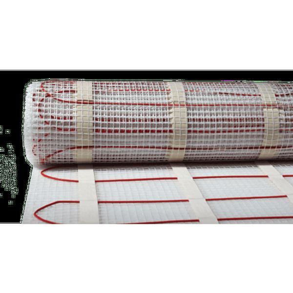 Ezemat 160w 9 M2 Underfloor Heating Mat