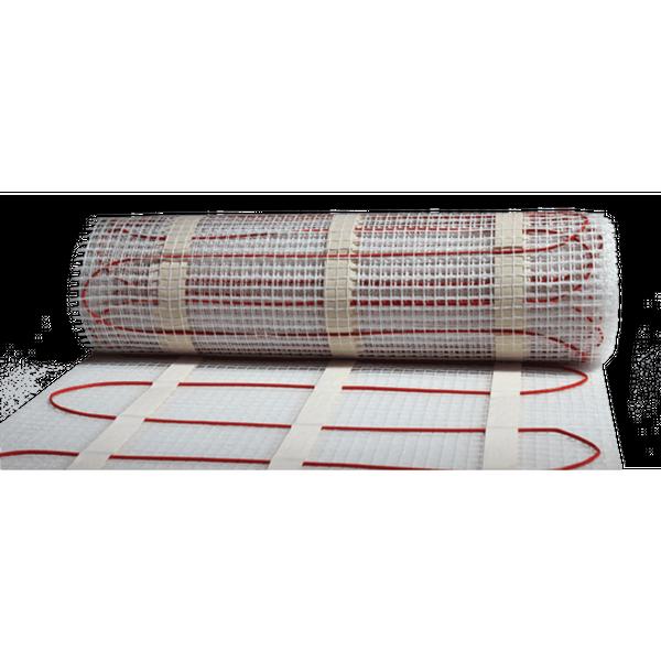 Ezemat 200w 2.5 M2 Underfloor Heating Mat