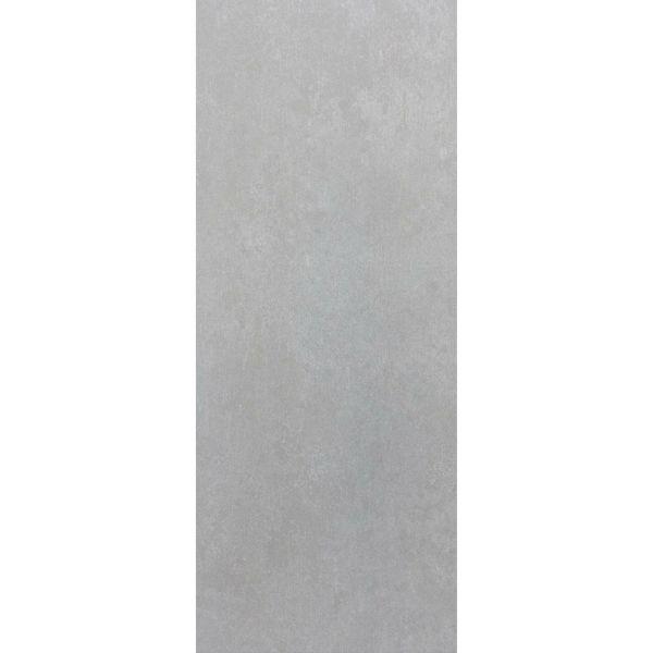 Factory Grey Wall Tiles