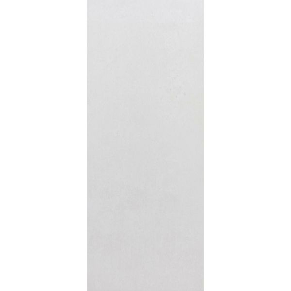 Factory White Wall Tiles